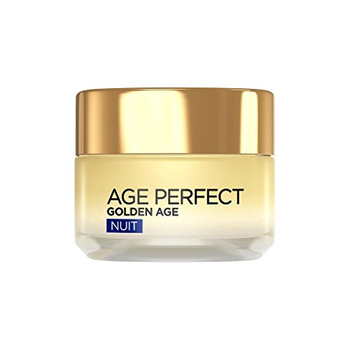 loreal-paris-age-perfect-golden-soin-riche-re-fortifiant-nuit-50-ml
