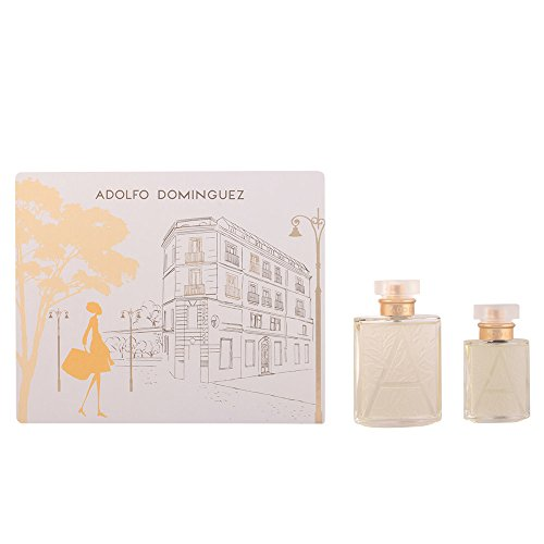 adolfo-dominguez-azahar-eau-de-toilette-spray-100ml-set-2-artikel
