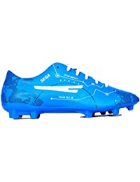 d176cbc35 Football Shoes  Buy Football Studs online at best prices in India ...