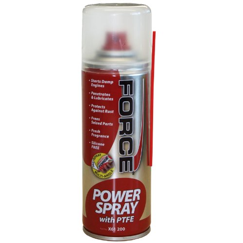 1-x-200ml-power-maintenance-spray-ptfe-multi-purpose-lubricant-like-gt85-wd40