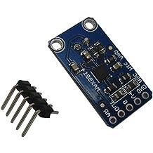 amazingdeal365/5/piezas MT3608/2/A DC-DC Step up poder aplicar m/ódulo de potencia de amplificador 5/V a 9/V 12/V 28/V para Arduino