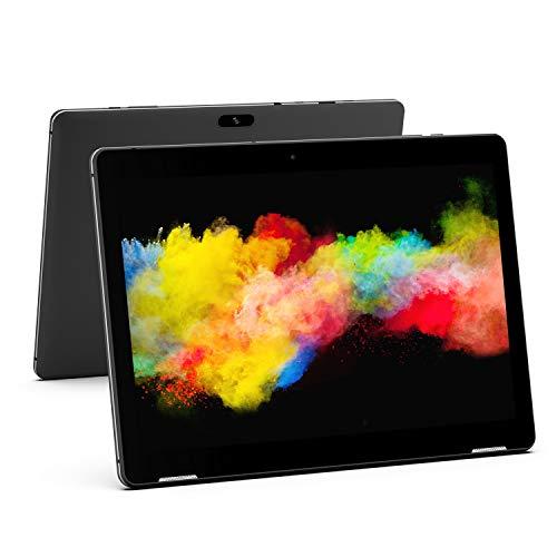 Winnovo Tablet 10 Pulgadas Android 9.0 PC Tablets