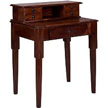 Suchergebnis Auf Amazonde Für Sekretär Möbel Antik