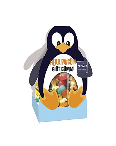 Arko Weingummi-Pinguine, 175 G