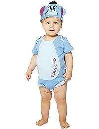 Disney Baby by Travis Designs - Camisilla - para bebé niño