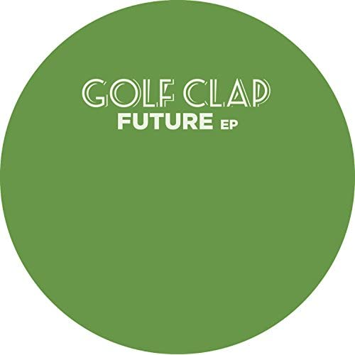 Future (Bit Funk Remix)