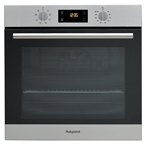 hotpoint-class-2-sa2-540-h-ix-built-in-oven-stainless-steel