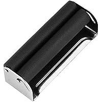 Preisvergleich für 70MM Easy Use Metall Manuelle Zigarette Walzmaschine Tabak Injector Maschine Roller Zigarette Zubehör
