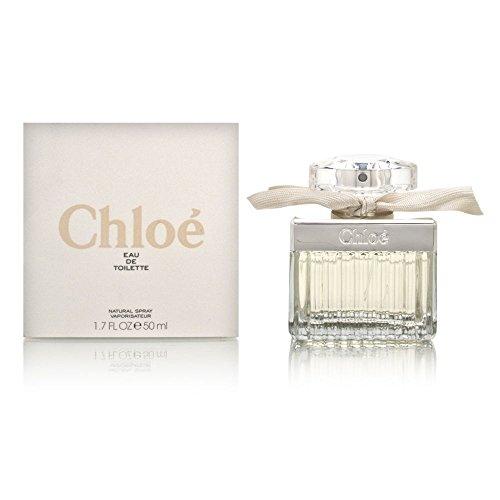 chloe-eau-de-toilette-spray-for-woman-50-ml