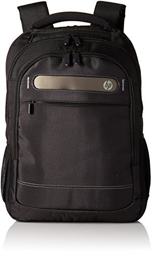 HP Business H5M90AA Backpack for 17.3-inch Laptop