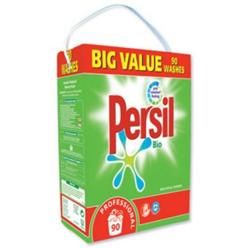 persil-professional-biological-laundry-powder-90-washes-box-765kg-ref-7516799