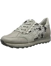 Amazon.co.uk  Remonte - Shoes  Shoes   Bags 79b9f553cc