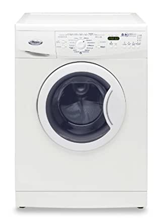 Whirlpool lave-linge frontal awo/d8459