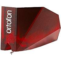Ortofon 2m Stylus Rojo
