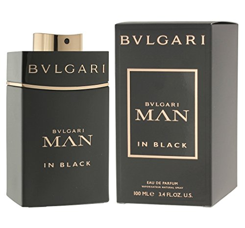bulgari-man-in-black-eau-de-parfum-vapo-1er-pack-1-x-100-ml