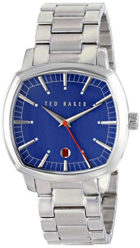 Ted Baker Te3061-Uhr für Männer