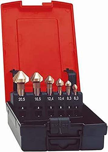 Conica. - STZ, D335CHSSE 90G6, 3-25, 3-25, 3-25, 0 mm dimensioni | prendere in considerazione  | riparazione  | Ampie Varietà  9f2cc2
