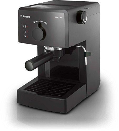 Saeco HD8423/71 Macchina Espresso manuale Poemia Pure