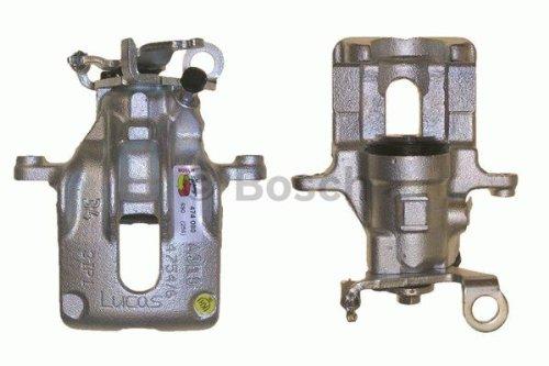 Bosch-986474080-Pinza-freno-a-disco