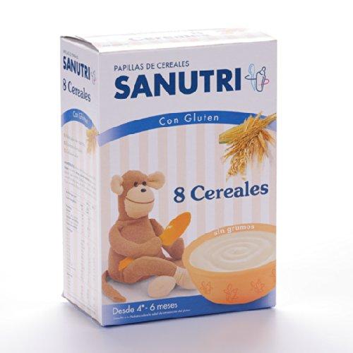 sanutri-8-cereales-sanutri-600-gr-3544801