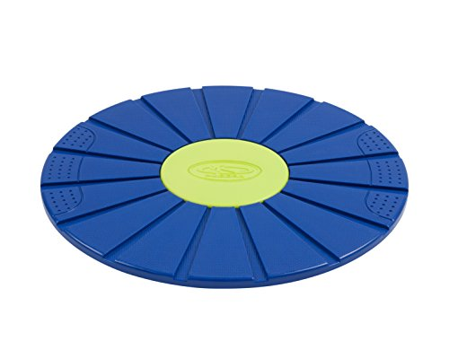 HUDORA Fitness Balancekreisel - Balance-Pad - 76770