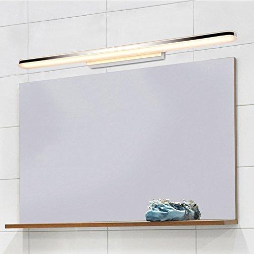 sjun-80cm-lungo-bagno-parete-luce-alla-moda-coperta-camera-16w-led-specchio-lampade-barra-lampade-so
