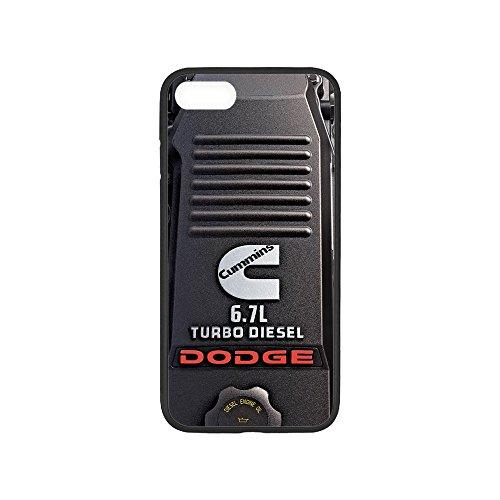 artswow-custom-iphone7-case-dodge-cummins-turbo-diesel-case-cover-for-iphone7-47