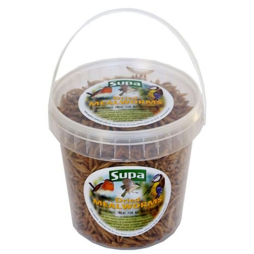 supa-mealworms-sechees-1000ml
