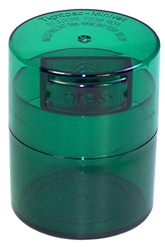 tightvac-minivac-1-ounce-vacuum-sealed-dry-goods-storage-container-emerald-tinted