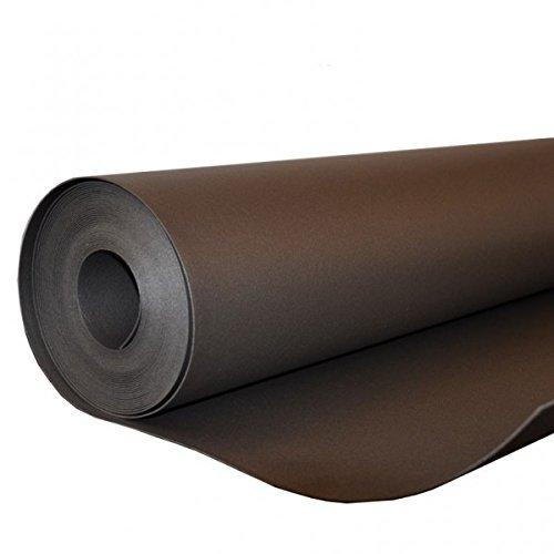 materassino-isolante-fonoassorbente-vinsound-vinyl-13mm-sottopavimento-per-posa-flottante-di-pavimen