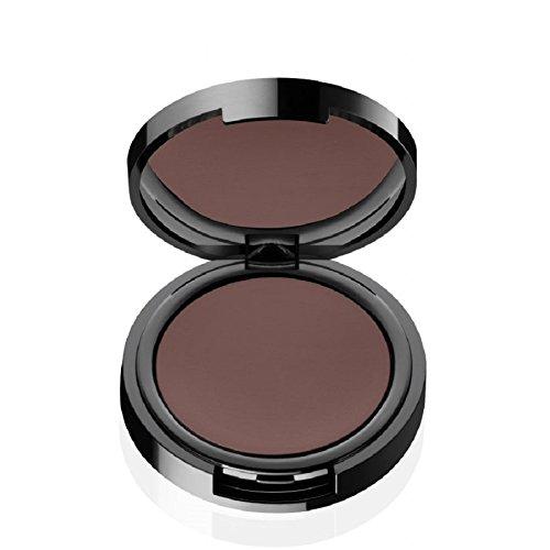 alcina-splendid-eyeshadow-cacao