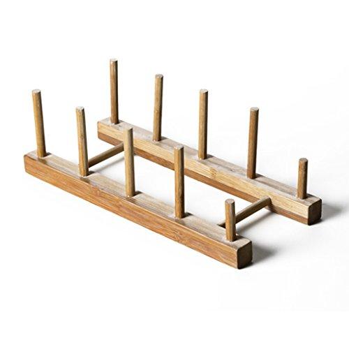 kun-peng-shop-placa-de-madera-creativa-de-la-placa-plato-de-cocina-de-lavaplatos-a-