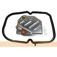 Vaico V300493 Hydraulikfiltersatz, Automatikgetriebe