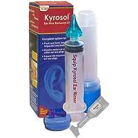 Kyrosol Ear Wax Removal Kit