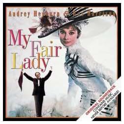 My Fair Lady ( ) - Video Gallery - IMDb