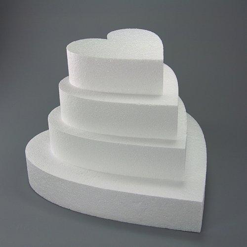 support-en-polystyrene-c-ur-oe-20cm