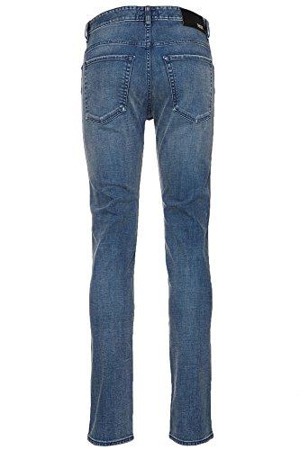 BOSS Jeans Delaware3 50369381 Herren Blau