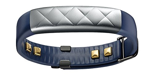 UP3 by Jawbone Heart Rate Activity Sleep Tracker Twilight Cross Amazon Exclusive  available at amazon for Rs.8085