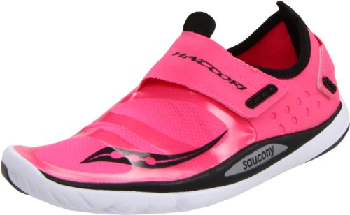 Saucony Lady Hattori Running Shoes - 4