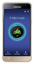 Samsung Galaxy J3 (1.5GB RAM, 8GB)