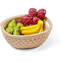 Schleich - Set de Alimentos Frutos (42240)
