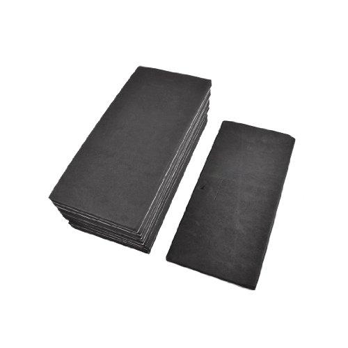 10-piezas-de-vinilo-rectangular-diseno-de-almohadilla-de-espuma-lijadora-de-repuesto-negro
