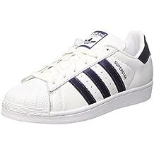 uk availability 3c75c 5fc13 adidas Superstar, Baskets Femme