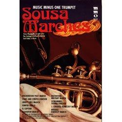 Sousa Marches Plus Beethoven