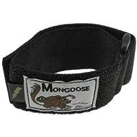 Mongoose Biomagnetic soporte de antebrazo