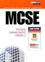 MCSE: Systems Management Server 2: Microsoft Site Server 2.0