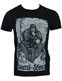 Funeral For A Friend (Castles) T-shirt