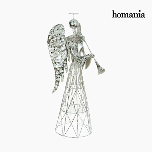 Deko-Figur Eisen by Homania (Web-eisen)