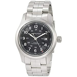 Reloj de pulsera Hamilton – Hombre H705450