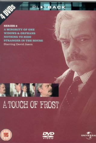 a-touch-of-frost-series-2-dvd-1992